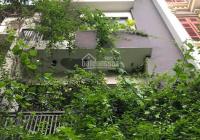 Phân lô Ngọc Khánh, Ba Đình, nhà cực đẹp, ô tô vào, phân lô vip, 90m2, giá 16.5 tỷ. LH 0976263115