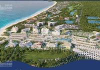 Đầu tư Condotel Vinholiday - Phú Quốc Grand World - cam kết lợi nhuận 30% trong 3 năm chỉ với 1.2tỷ