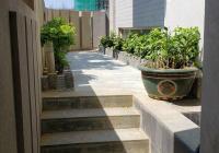 Bán nhà 6 tầng lô góc mặt đường Xuân Diệu, Hải Châu