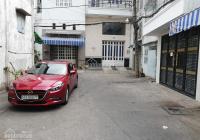 Bán gấp nhà HXH 7m Nguyễn Kim, P6, Q10, DT 4.2x21m, giá 14.7 tỷ