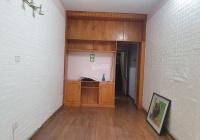 Cho thuê phòng trọ tại 118 ngõ Tự Do (213 Trần Đại Nghĩa KTX KTQD), 30m2, giá 4 triệu/tháng
