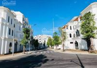 Tổng hợp các căn nhà phố shophouse cho thuê tại Vinhome Grand Park giá rẻ nhất