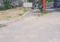 Còn duy nhất 2 lô đất DT 5x20, giá 1,45 tỷ, SHR, nằm trên mặt tiền đường Võ Văn Bích, Củ Chi, TPHCM