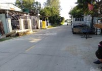 130m2 mặt tiền đường Làng Nghề - Giá siêu tốt TP Quảng Ngãi