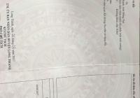 Bán đất chỉ 1,2tr/m2 mặt tiền ngang 55m, ngay KCN hiện hữu, sổ hồng công chứng ngay,LH 0919 889 844