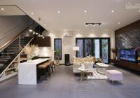 Định cư nước ngoài cần bán biệt thự Compound 357/ nguyễn Trọng Tuyển, Phú Nhuận, 8*20m, tầng, 42 tỷ