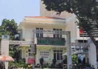 Bán nhà góc 2 mặt tiền khu phố Nhật, Quận Bình Thạnh - DT 418,1m2 - phù hợp xây CHDV - Giá 64 tỷ TL