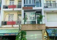 Bán nhà MTKD Nguyễn Xuân Khoát, P. Tân Thành Q. Tân Phú 4mx12m 1 trệt 2 lầu ST giá 9ty7 TL, giá tốt