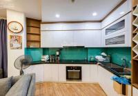 Mua bán căn hộ chung cư chính chủ giá rẻ 80m2 Samsora Premier Hà Đông tặng quà tân gia 150 triệu