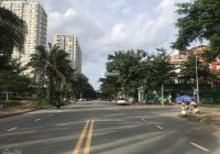 Chủ cần bán gấp lô nhà phố KDC Nam Long, DT: 129m2 đường lớn 25m2, vị trí đẹp, giá 80tr/m2