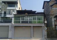 MTKD Bình Phú, Phường 10, Quận 6, 8*18, ngay Metro