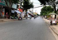 Mặt tiền kinh doanh đường số 3, Linh Xuân, Thủ Đức 76.4m2 giá 5 tỷ