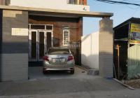 bán nhà mặt tiền DX43 phường PHÚ MỸ đối diện khu dân cư HIỆP THÀNH 3 lh 0966481567