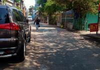 Bán đất tặng nhà cấp 4 đường 11, Linh Trung, xe hơi tận cửa, giá đầu tư 4,4 tỷ (TL)