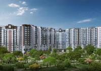 Chính chủ cần bán các căn 2PN view Đông Nam block B2 Diamond Brilliant Celadon City giá siêu tốt