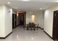 Bán CH Him Lam Riverside, q7, 145m2, 3PN, có nội thất, view hồ bơi, giá 4.8 tỷ - 0931.303.351