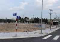 Cần bán nhanh 8 lô đất thổ cư MT Nguyễn Tri Phương, Bửu Hòa, gần chợ Đồn, DT 88m2, SHR