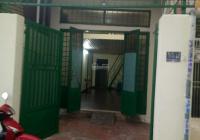 Cho thuê nhà nguyên căn 3.5x17m tại Hậu Giang, P4, Tân Bình, TP HCM, sổ đỏ chính chủ