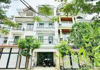 Top 10 căn nhà phố đẹp lung linh giá từ 6.5 tỷ - 13 tỷ cần bán Bình Trưng Tây, Quận 2 LH 0944589718