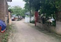 Gia đình bán gần 2000m2 đất giữa trung tâm Tp Thái Nguyên có 500m thổ cư: LH 0972202303