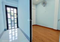 Chính chủ bán nhà Nguyễn Văn Luông, P12, Q6, 3 lầu 3PN, sổ hồng hoàn công, hẻm 5m, 3.7 tỷ