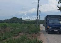 Chính chủ bán 3 lô đất giá rẻ vị trí đẹp xã An Viễn, huyện Trảng Bom, Đồng Nai