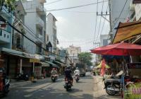 Cho thuê mặt tiền Nguyễn Súy thích hợp kinh doanh