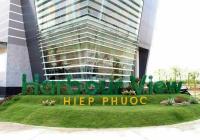 Kẹt tiền bán gấp lô đất trong dự án Harbour View, phố cảng phồn vinh, LH: 0766700199 (Mr. Phúc)