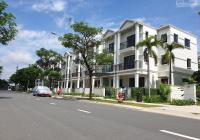 Bán gấp 5 căn BT Nine South giá tốt nhất khu vực DT 7x20m 10x20m giá 14,5 tỷ/căn. LH 0901424068