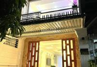Bán Nhà Mới 1T1L Mặt Tiền Đường Bế Văn Đàn - Ninh kiều - Càn Thơ