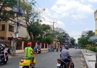 Siêu phẩm shophouse rộng 16m MT Dương Đình Nghệ