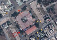 Chính chủ cần bán gấp lô đất 5x20m mặt tiền chợ An Sương, Quận 12, trong KĐT 64 ha, đường 14m