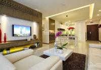 Cần bán gấp căn hộ Thăng Long Number One, căn góc, DT 143,5m2 view trọn hồ Green Pay