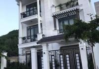 Nền đất ven biển Mipeco Nha Trang vị trí đẹp cam kết giá chính chủ chỉ từ 37tr/m2 trong tháng 9 này