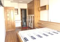 Cho thuê căn hộ Kingston, MT Nguyễn Văn Trỗi, view cao, 2PN, 83m2, 17tr/tháng, LH: 0938345057