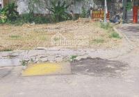 Chính chủ bán rẻ lô đất SHR,thổ cư,1.45tỷ,5x18m, hà duy phiên,bình mỹ,củ chi.0902623745