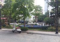 Bán biệt thự liền kề phố Nguyễn Chí Thanh, Đống Đa. Đẳng cấp sống, rẻ đẹp 89m2, giá 23 tỷ