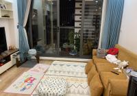 Chính chủ bán căn hộ 2 phòng ngủ, nội thất mới, dt 78m2. LH: 0984 673 788