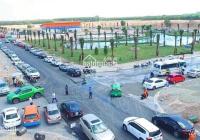 Bán đất nền dự án Mega City 2, giá chỉ 900 triệu, hỗ trợ thanh toán dài, LH 0985.517.175