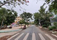 Bán 90m2 (4.74x19m, thổ 100%) đường Thống Linh (gần Trường CL 1), TT Mỹ Thọ, H. Cao Lãnh