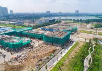 Chính chủ cần bán căn góc đường 17.5m dự án Louis Hoàng Mai