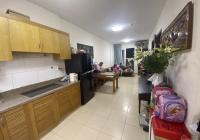 Cần bán căn hộ Thủ Thiêm Xanh 2PN, full nội thất giá 2 tỷ 3. LH: 0909167641 Nhung