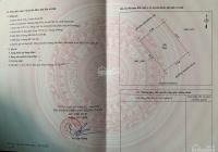 Cần bán 02 lô đất Phường Nghi Hoà, TX Cửa Lò, LH 0388445566