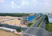 Bán đất nền Dự án La Maison mặt tiền Đại lộ Hùng Vương, P.9, TP. Tuy Hòa - 0914.68.3969