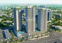 Chính chủ cần bán gấp căn hộ 3 phòng ngủ tại khu đô th Gamuda Hoàng Mai, 98m2 tòa A, tel 0979968686