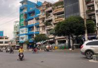 Chính chủ bán gấp nhà mặt tiền Hùng Vương, quận 5
