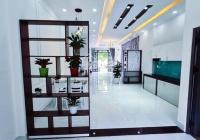 Định cư Pháp bán gấp nhà 62,6m2 hẻm 5m Phan Đình Phùng - PN sát BV Hoàn Mỹ - LH 0768104598