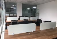 Chính chủ cần bán gấp Sàn văn phòng tại COMA 6, Tây Mỗ, Nam Từ Liêm Lh 0903 269 277