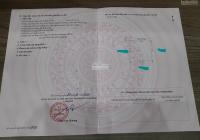 Chính chủ cấn bán gấp đất đường Máng Nước, các KDC Hoàng Huy 1km. DT 185m2, LH 0936831833