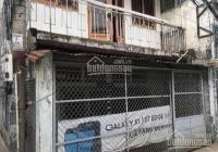 Thua lỗ chứng khoán bán gấp nhà nát Gò Ô Môi, Q.7, 75m2 SHR XDTD, gần KCN. LH 0938047935 Phong